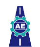 apex enterprise logo