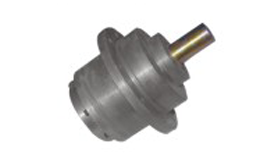 Planetary Gear Box & Spares